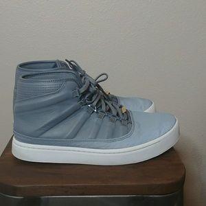 the best attitude e2838 7a0f9 Nike Shoes - Air Jordan Nike Westbrook XI 0 10.5 768934-002